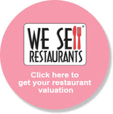 Buy Or Sell Restaurant Business Near Me In USA We Restaurants