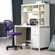 Desk Chairs : Office Chairs On Sale Canada Amazon Prime Desk ... Desks Astonishing Pottery Barn Kids Desk Chairs 66 With Restoration Hdware Oviedo Chair White Ding Room Corner Hutch Small Walmart On Sale Office Without Roselawnlutheran Regarding Pottery Ikea Ireland Elle Tufted Wheels Henry Link Wicker Fniture Rattan