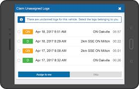 ELD FAQs: Unassigned Driving Time | Geotab Elog Books Semi Truck Accident Attorney Bigroad Trucking Logbook App Revenue Download Timates Google Update Ooidas Eld Exemption Petion For Small Carriers Driver Logs Fmcsa Grants Another Two More Waivers Land Line Magazine Availing The Benefits Of Lawsuit Hearing Declined By Supreme Court Amazoncom Iddl Usa Appstore Android Truckers Take On Trump Over Electronic Logging Device Rules Wired What You Need To Know About Mandate Enforcement Safety