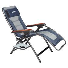 Camping Chair With Footrest Australia by Camping Chairs And Stools From Anaconda With Over 80 Options