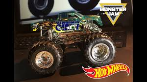 Hot Wheels Monster Jam 2018 Virginia Giant X-Ray Review! - YouTube Fosters Of Amelia Little Boys And Monster Trucks Truck Photo Album Giant Truck Amazoncom Hot Wheels Monster Jam Custom Bigfoot With Desert Augusta Expo Fishersville Va July 26 2013 Batman Wikipedia Passion For Off Road Adventure Virginia At The 2016 Carlisle Nationals Performance Motsports Inc Giant Monster Hot Wheels Jam Ford Loose 164 Scale