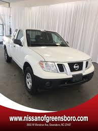 Used 2014 Nissan Frontier For Sale | Greensboro NC | EN763570 Linde H60d And H60d03 For Sale Greensboro Nc Price Us 17500 Trucks For Sale Nc 303 Robbins Street 27406 Industrial Property Toyota Tacoma In 27401 Autotrader Ford Dealer Used Cars Green White Owl Truck Parts Great 2019 Ram 1500 Laramie Burlington Rear 1937 Dodge Dump Farmcommercial Classiccarscom Ajd64219 North Carolina Volvo America Modern Chevrolet Company Of Winston Salem Serving Tamco Sales Inc