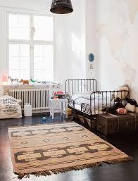 Lovely Valet De Chambre Enfant Rugs For Rooms Chambre Enfant Chambres Et Enfants