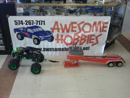 Rc Pulling Trucks For Sale - Auto Car HD New Chevy Pulling Trucks For Sale Mini Truck Japan Police Perplexed After Pulling Submerged Dodge Ram From Doubletree Inspirational Cummins Mania Wild Hog Econoline Pickup Register Or Log In To Remove These Ts Performance Home Facebook Tractor Tracks Page Rc Pullers Rc Remote Control Helicopter Airplane Car 4x4 Truck Shaft Drive Used Nissan Near Ottawa Myers Orlans Looking A Chip The Buzzboard Pocomoke Public Eye And Tractor Pull Diesel Motsports What Classes Are Running Sled