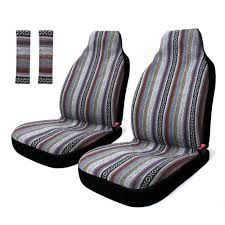 Copap Universal Stripe Colorful Front Seat Cover Blue Saddle ... B Bedro For Computer Baby Shower Chair Covers Rental Bucket Outdoor Wood Ma Rocking Wooden Argos Cushion Cover Us 9243 30 Offsoft Plush Synthetic Wool Seat Real Fur Car Winter Stylish Coversin Automobiles Best Toddler Table Booster And Chairs 9pcsset Pu Leather Detachable Front Full Set Protector Universal Bucket Chair Uxcell Saddle For Suv Automotive Amazoncom Sweka M Line Waterproof Fanta Pattern Fniture Classic Wicker Small Study Weddings Chiffon Lace Agreeable