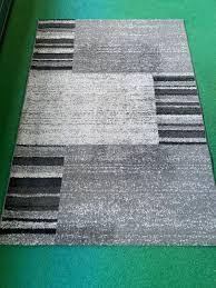 webteppich florence teppich 120x170 cm