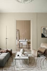 104 Scandanavian Interiors Little Design Colorful Scandinavian Jotun S Facebook