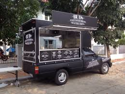 Images Of Buying Food Truck - #rock-cafe Tampa Area Food Trucks For Sale Bay Used Truck New Nationwide Bangkok Thailand February 2018 Stock Photo Edit Now The 10 Most Popular Food Trucks In America Woman Is Buying At Truck York License For 4960 Home Company Ploiesti Romania July 14 Man Buying Fresh Lemonade From People A Hvard Square Cambridge Ma Tulsa Rdeatlivecom Blog Rv Buying Guide Narrowing Down Your Type Go Rving Customers Bread From Salesman Parked On City