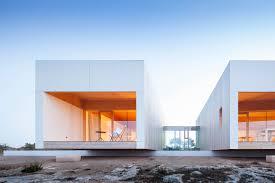 100 Martinez Architects House In Formentera Island Mari Castell Martnez ArchDaily