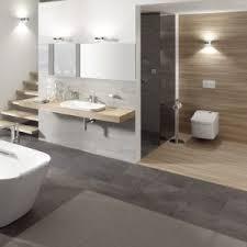 lumina i badezimmer beleuchtung tipps