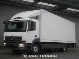 Mercedes Atego 1221 Truck Euro Norm 6 €39600 - BAS Trucks Mercedesbenz Actros 1841 Ls Powershift Germantruck Tractor Units Burg Germany June 25 German Military Trucks Stands Under Lempaala Finland August 6 2015 The German Renault Trucks Deutsche Post Has Built Its Own Electric Quartz Pegasus Army Wip Wargaming Hub Krupp L3h163 Wwii Truck Icm Holding Plastic Model A Army Camp In The Woods World War Ii With Mercedes Atego 1221 Euro Norm 43200 Bas Ww2 Maultier Halftrack Youtube Wwwgrantsharkeystore Germanys Siemens Says It Can Power Unlimitedrange Benz Stock Editorial Photo