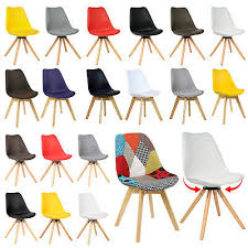 2er set esszimmerstühle esszimmerstuhl design stuhl küchenstuhl stuhlgruppe 364