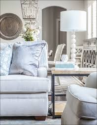 living room fabulous modern farmhouse living room paint the cozy