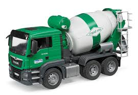 MAN TGS - Cement Mixer Truck | Toy | At Mighty Ape NZ Concrete Mixer Truck Tgs 33360 6x4 Bb Cement Mixer Truck On White Illustrations Creative Market Royalty Free Vector Image Man Toy At Mighty Ape Nz Isolated On White Stock Photo Picture And Vinyl Ready Cliparts Vectors China Manufacturer 6x4 Howo 9m3 10m3 For Sales Bruder 03554 Scania R Series Daesung Door Openable Mixing Friction Toys Made In 689308566397 Ebay Trucks Amazoncom