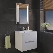 bathroom sink smells like rotten eggs victoriaentrelassombras com