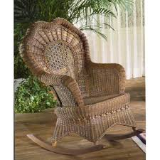 Rattan Rocking Chair Curved Rocking Chairs Child's Wicker Rocking Chair Rocking Chairs Patio The Home Depot Antique Carved Mahogany Eagle Chair Rocker Victorian Figural Amazoncom Unicoo With Pillow Padded Steel Sling Early 1900s Maple Lincoln Wooden Natitoches Louisiana Porch Rocking Chairs In Home Luxcraft Poly Grandpa Hostetlers Fniture Porch Cracker Barrel Cushions Woodspeak Safavieh Pat7013c Outdoor Collection Vernon 60 Top Stock Illustrations Clip Art Cartoons Late 19th Century Childs Chairish 10 Ideas How To Choose