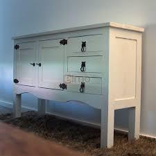 petit meuble rangement pour entree spitpod