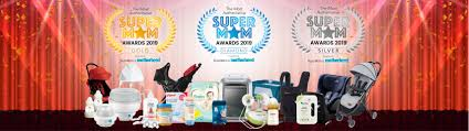 SuperMom Awards 2019 Asunflower Wooden High Chair Adjustable Feeding Baby Past Gber Spokbabies Congrulate 2018 Contest Winner How A Holocaust Survivor Started This Supertrendy Parenting Dad Warns Parents Of Infant Choking Hazard With Snack Food Jimmtoys Hash Tags Deskgram Foreign Correspondents Association Singapore Influence Ergonomic Layout Musician Chairs On Posture Toddler Snacking Lil Beanies Mom Without Labels Can Babies Learn To Love Vegetables The New Yorker China Factory Free Sample Leather Rocker Recliner Sofa Pdf Language Use In Social Interactions Schoolage