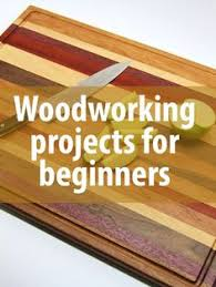 Simple Wood Projects That Sell Great by 10 Wood Projects Ideas For A Woodworking Business That Sell Really