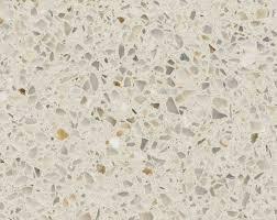 zspmed of terrazzo floor tile