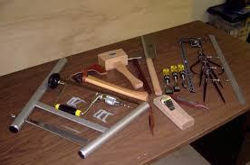build woodworking types of wood diy pdf plans wine rack harsh26diq