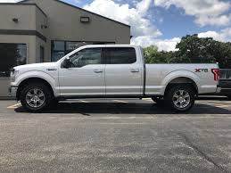 Used 2016 Ford F-150 XLT Used 2018 Western Pro Plus Truck Body For Sale In New Jersey 11433 28 Ft Van 11339 3x20 Echo House Teen Wolf Wiki Rackit Truck Racks Gm Says 2016 Colorado Canyon Diesels To Popular Science Auto Tools Pinterest Brack 10200 Safety Rack Tractorhouse Chandler 14clt For Sale In Turlock California Matt Burton Commercial Fleet Sales Bob Stall Chevrolet Inc Mapirations 1993 Intertional Flatbed Stake Bed W Tommy Lift Gate 979tva