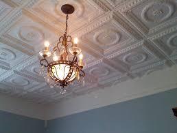 2x2 Ceiling Tiles Menards by Elegant Drop Ceiling Designs Decor References