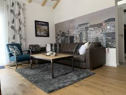 100 Belgrade Apartment Beolux Updated 2019 Prices