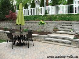 Agape Retaining Walls, Inc Photo Album 6 Outdoor Wonderful Stone Fire Pit Retaing Wall Question About Relandscaping My Backyard Building A Retaing Backyard Design Top Garden Carolbaldwin San Jose Bay Area Contractors How To Build Youtube Walls Ajd Landscaping Coinsville Il Omaha Ideal Renovations Designs 1000 Images About Terraces Planters Villa Landscapes Awesome Backyards Gorgeous In Simple