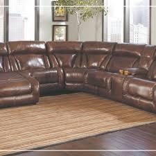American Furniture Warehouse Thornton Co Elegant Furniture Best