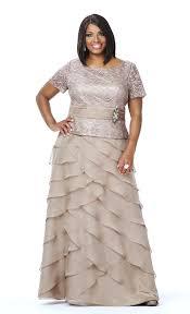 mother of the bride dresses plus size dress images