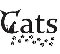 cat paw prints make a cat paw prints in png images hello paw prints