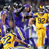 What we learned from Ravens' victory over Rams