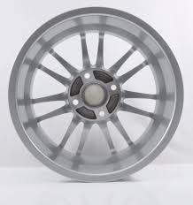 100 6 Lug Truck Wheels 1 Inch Beautiful 1 Inch Chrome Rims Chevy Gmc