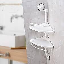 eth doppel badrahmen modern kunststoff 1 stück für hotel