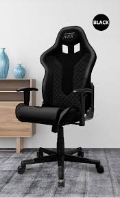 DXRacer NEX Gaming Chair (Red) Ohfd01n Formula Series Gaming Chairs Dxracer Canada Official Dohrw106n Newedge Edition Bucket Office Automotive Racing Seat Computer Esports Executive Chair Fniture With Pillows Bl 50 Subscriber Special King K06nr Unbox And Timelapse Build Ohre21nynavi Highback Joystickhotas Mount Monsrtech Ed Forums Rv131 Purple Nex Ecok01nr Ergonomic Desk Neweggcom Ohrw106ne Raching E01 White Ohrv001nw Ohrv118 Drifting Blackwhiteorange Ohdf61nwo
