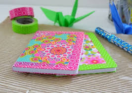 Easy Art And Craft Ideas For Kids School4
