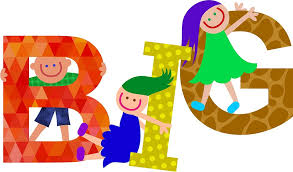 Kids Playing Outside Clipart 8 Buy Clip Art
