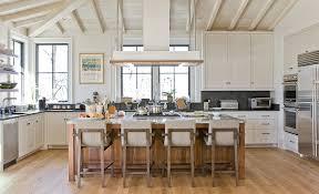 sol cuisine cuisine avec sol beige chaios com