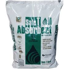 Floor Sweeping Compound Menards by Ep Minerals Safety Absorbent At Tractor Supply Co