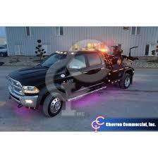 100 Light Bars For Tow Trucks DODGE 5500CREW4X4LARAMIECUMMINS W CHEVRON RENEGADE 408TA LIGHT