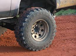 Off Road: Off Road Mud Tires