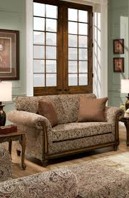 living room bobs furniture room pictures sets picture for