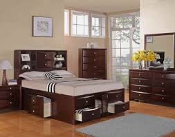 twin mattress Charismatic Twin Beds For Sale Craigslist