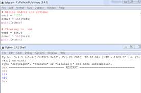 Mathceil Python 3 by Python Information Store Page 2
