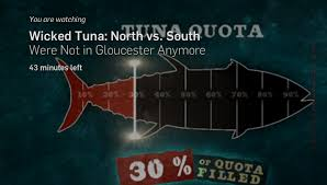 Hard Merchandise Tuna Boat Sinks by Wicked Tuna U2013 Page 2 U2013 The Gloucester Clam