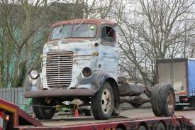 1947 Dodge COE MOPAR Truck - Ideal Hotrod Pickup, Completely ... 1947 Dodge Club Cab Pickup For Sale In Alburque Nm Stock 3322 Dodge Sale Classiccarscom Cc1164594 Complete But Never Finished Hot Rod Network 1945 Truck For 15000 Youtube Collector 12 Ton Frame Off Restored To Of Contemporary Best Classic Ep 1 At Fleet Sales West Cc727170 Pickup Truck Streetside Classics The Nations Trusted Wd20 27180 Hemmings Motor News