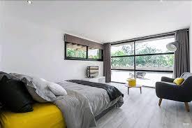 chambre d hote lege cap ferret la villa mogador chambre d hôtes et villa à louer au cap ferret