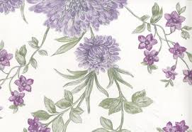 Panache Wallpapers And Borders To Buy Online Wallpaperandborders