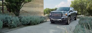 GMC Pickup Trucks | Simi Valley, CA
